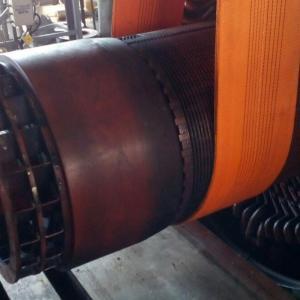 Ремонт на генератори